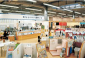 joyfulak shopimage