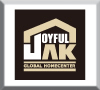 joyfulak shop